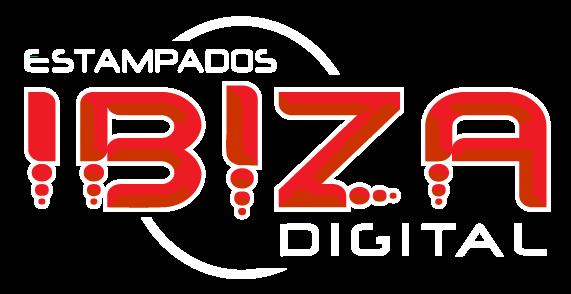 Estampados Ibiza